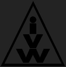 IVW geprüft