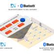 Spezifikation veröffentlicht: Bluetooth Mesh to Dali Gateway