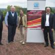 Mitgliederversammlung des Arbeitgeberverband Leuchten-  und Zubehör-Industrie e.V.