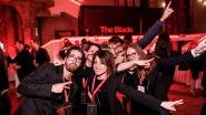 Iguzzini Roadshow: The Blade
