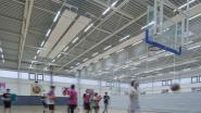 LEDexchange Telekom-Basketball