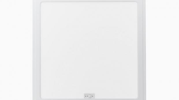 LED-Flat-Panel von LG