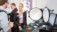 Lighting Technology Essen 2017