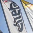 Eltefa 2021 in Stuttgart mit neuer Tagesfolge