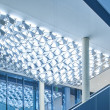 German Design Award für Trilux-Leuchten und -Licht-Campus
