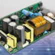 Netzteile von Inpotron für die Industrie 4.0