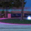 Smarte Gartenbeleuchtung von Müller Licht