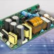 Schaltnetzteile von Inpotron als Energie- und Datenquelle