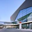 Messe Frankfurt plant Frühjahr 2021 neu