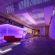 Zumtobel Group startet mit hybridem Campus-Konzept und eröffnet Lichtforum
